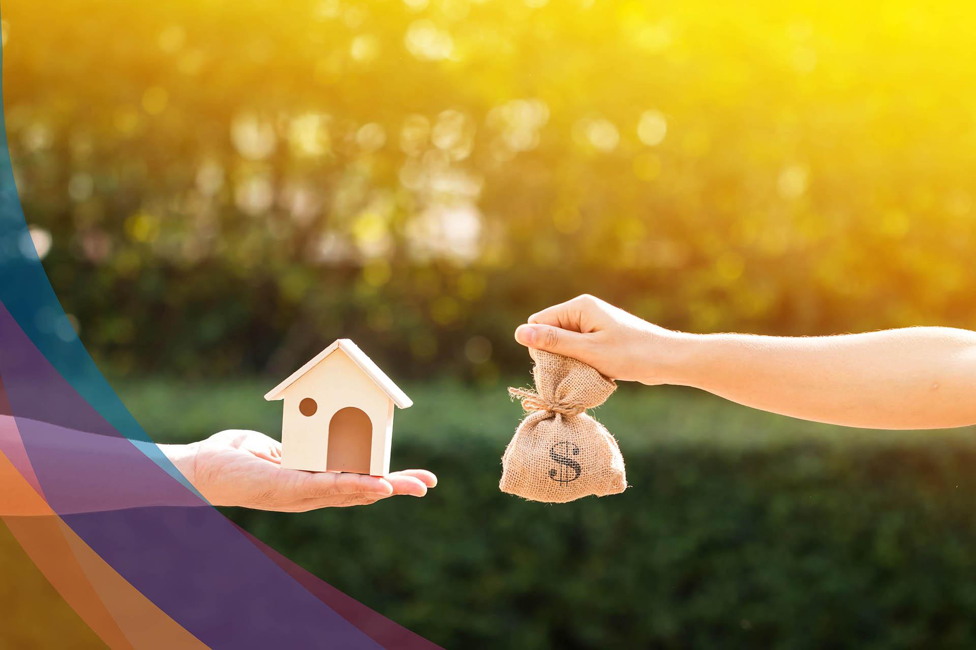 Pourquoi choisir un prêt hypothécaire privé pour l'acquisition d'une propriété?
