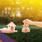 Pourquoi choisir un prêt hypothécaire privé