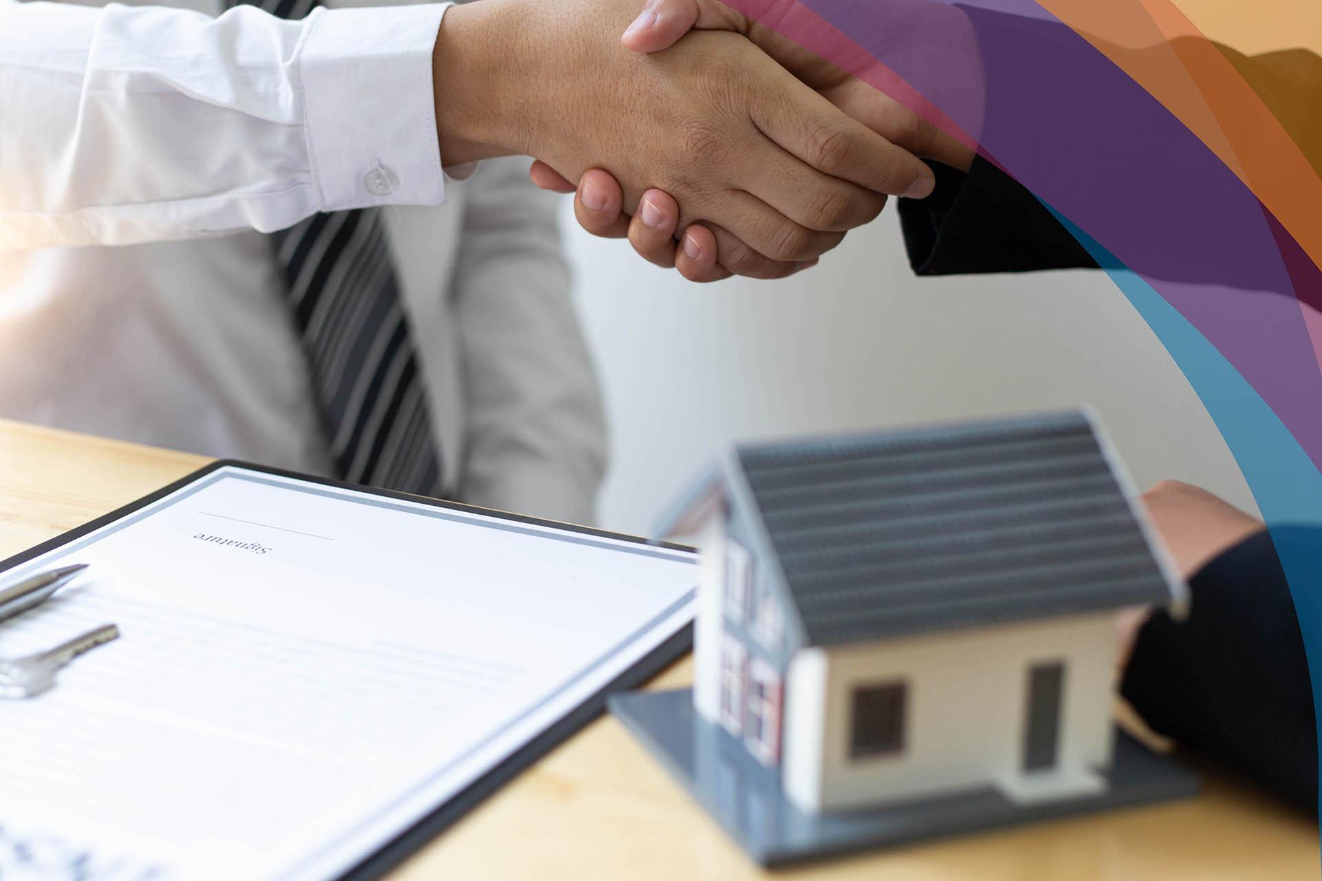 Pourquoi est-il important d'avoir accès à un prêteur privé lorsque l'on fait un flip immobilier?