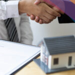 Pourquoi important accès prêteur flip