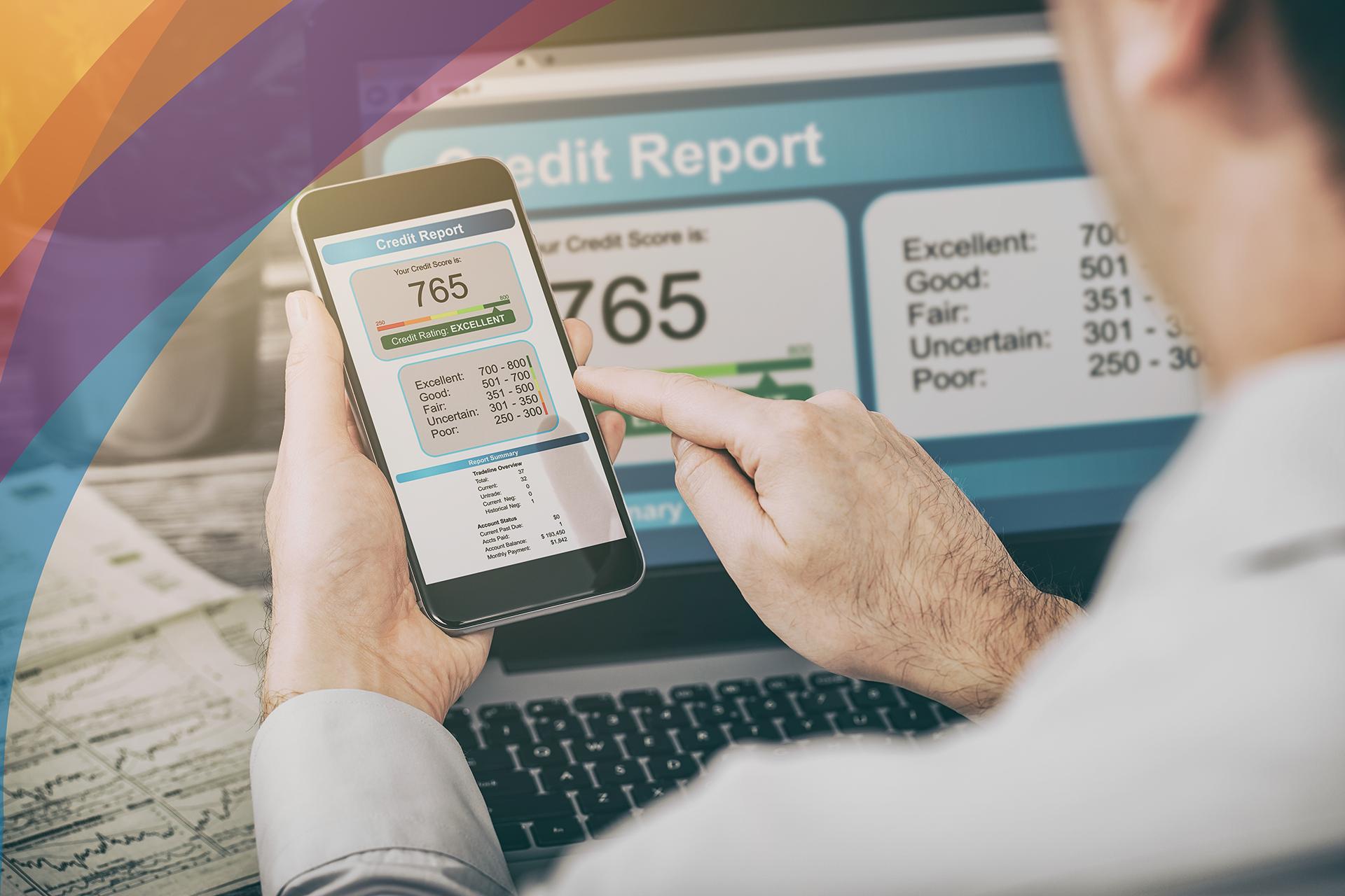 Augmenter votre cote de crédit: Quoi faire et ne pas faire