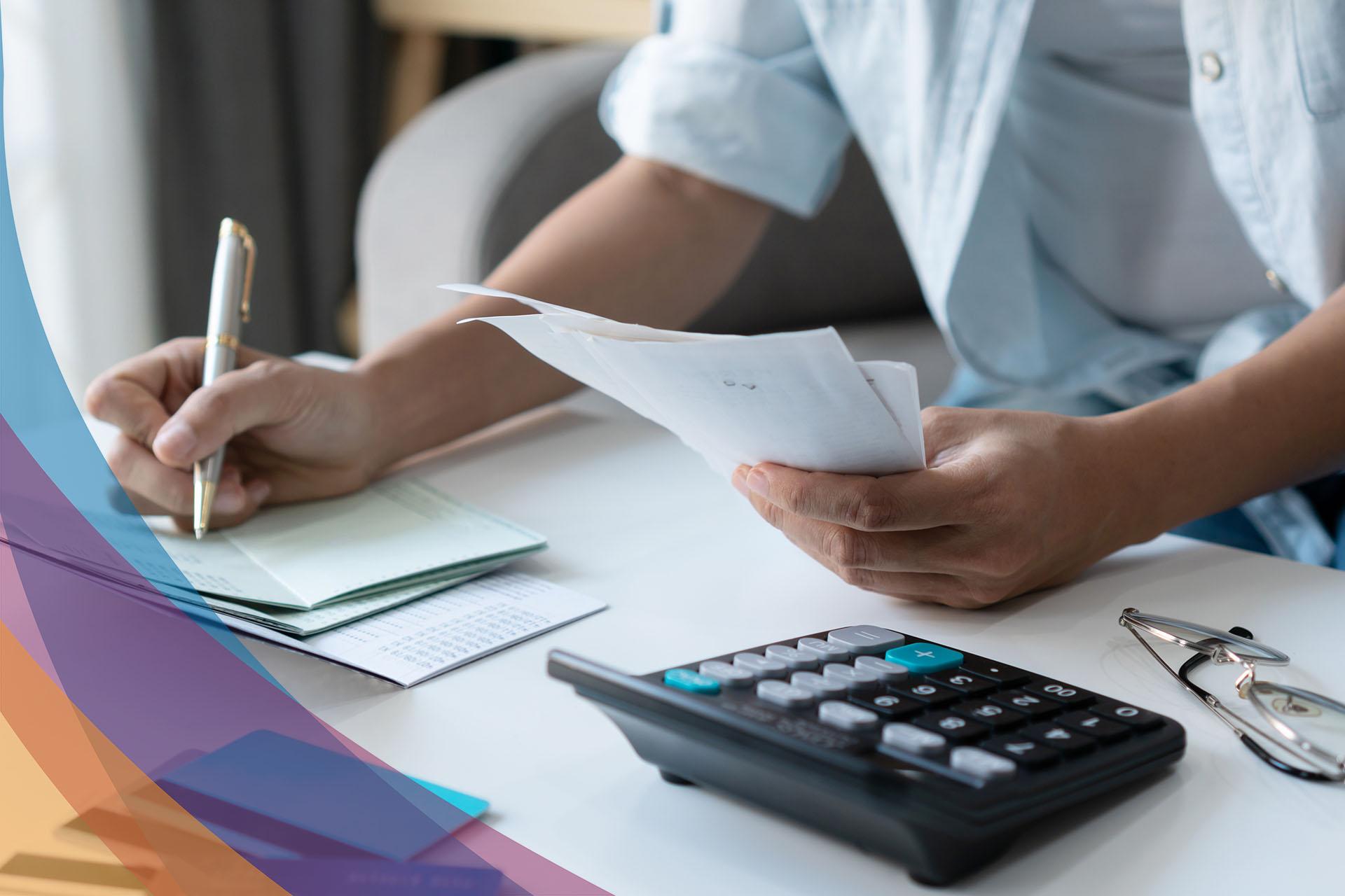 Refinancer un prêt privé avec un autre prêteur privé en vaut-il la peine?