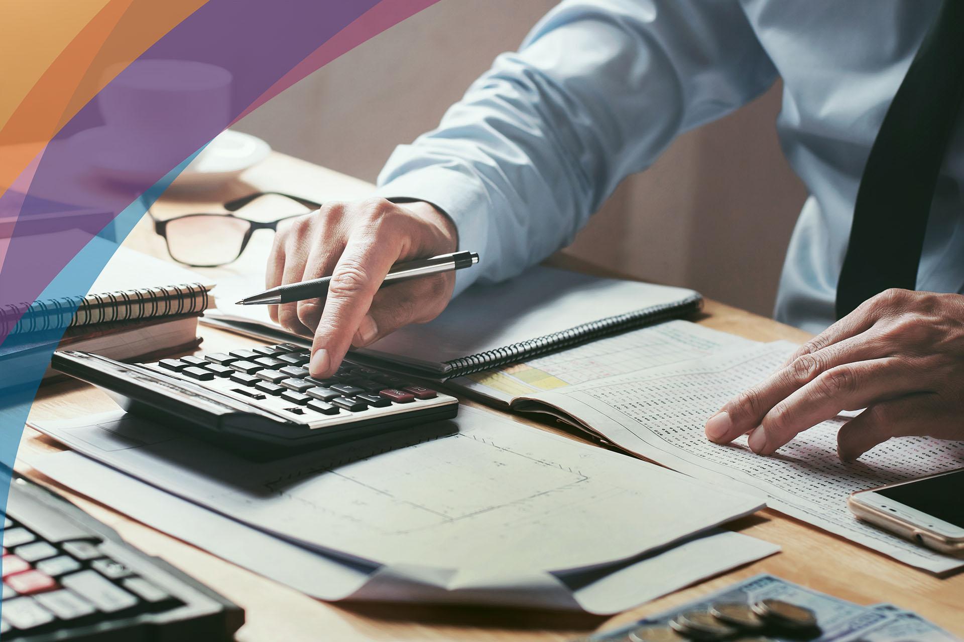 Refinancer un prêt privé avec un autre prêteur privé en vaut-il la peine? La suite...