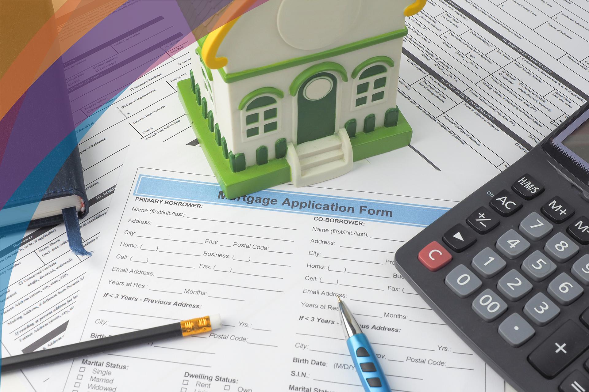 Règles d'hypothèque au Canada en 2020 : Tout ce qu'il faut savoir