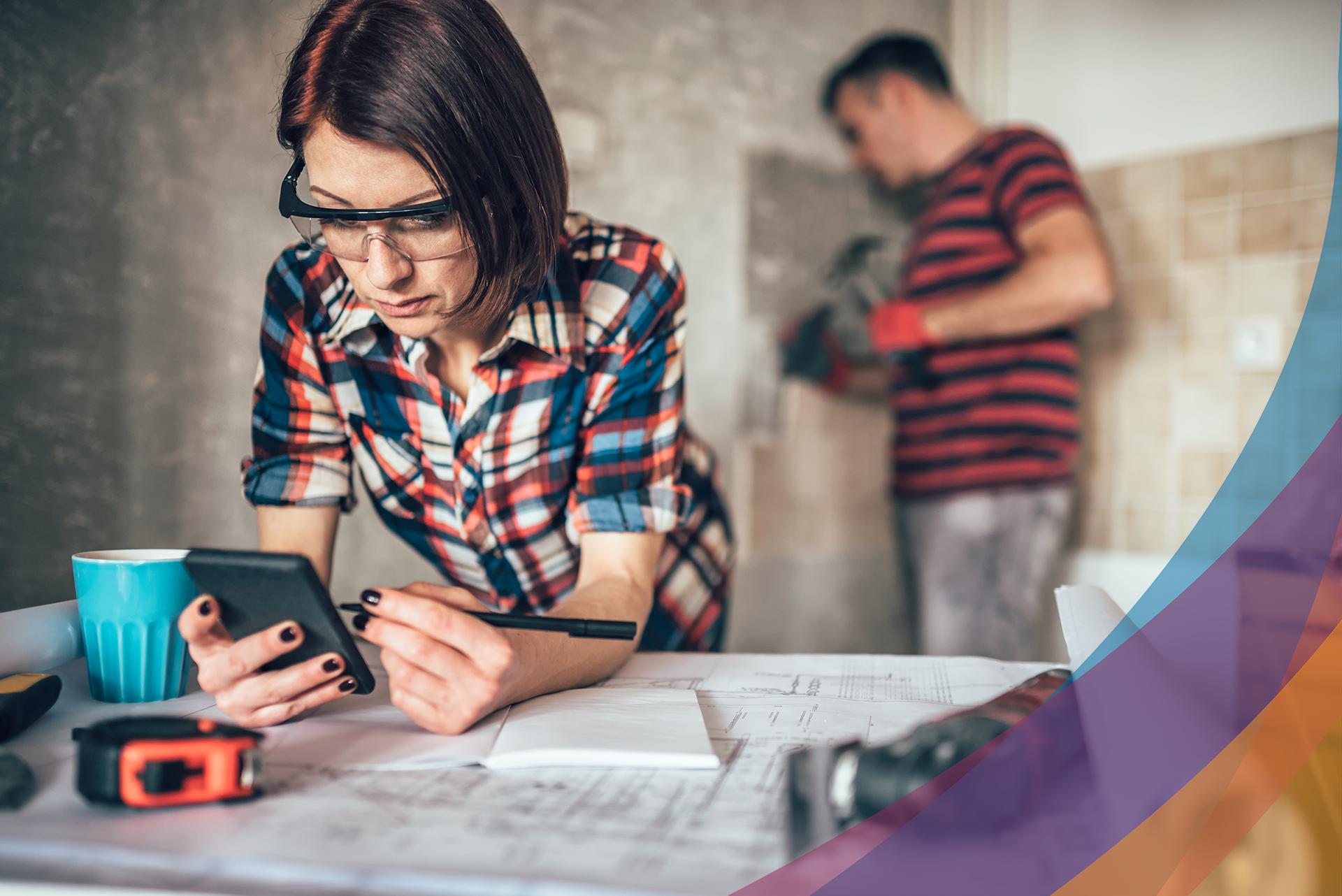 L'Hypothèque : Une option intéressante pour la rénovation