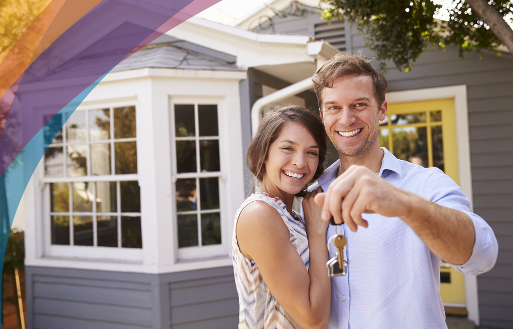 Private mortgage when buying a house: an option worth considering